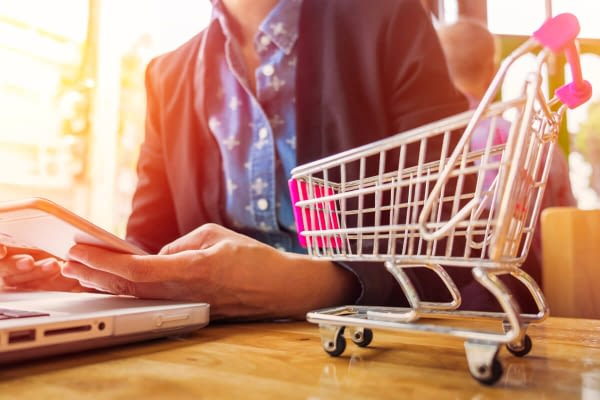 eCommerce Campaigns