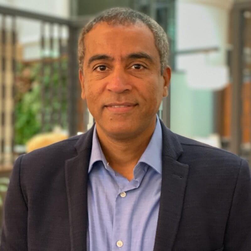 Tarek Hassanien