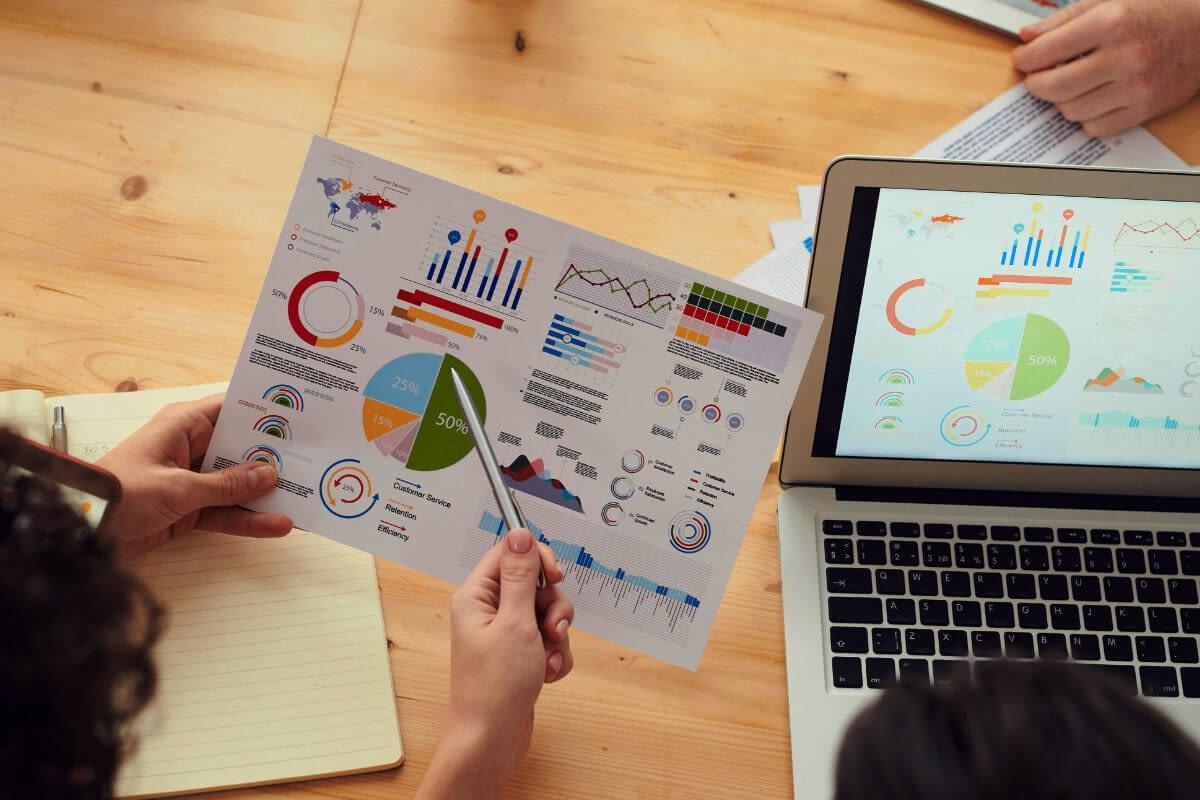 Deciding KPIs